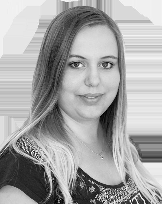 Martyna Dziadosz