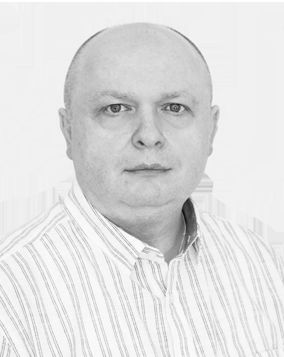 Mariusz Ławrynowicz